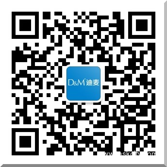 Qrcode for gh 8d30422a6a53 344 (1)